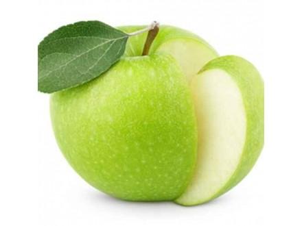Ароматизатор  Зеленое яблоко №28