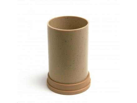 Цилиндр №10 форма для свечей