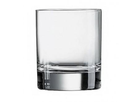 Стакан стеклянный №4