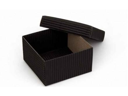 Коробка №20